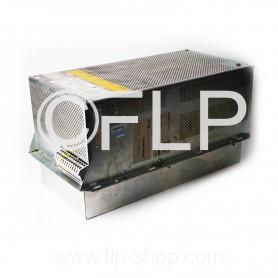 Servicetausch OVF20 von Otis