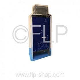 Frequenzumrichter CPI09 F von ThyssenKrupp