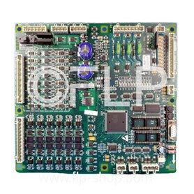 Eprom MCS-LCB II für GCA21240D1-D3 oder höher