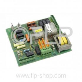 Service exchange Board QKS 3VOL (Door control card)
