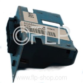 Switch for A9669A governor -tripping switch > 1m/s