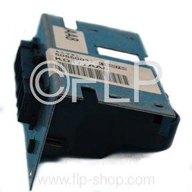 Schalter für A9669A Geschwindigkeitsbegrenzer, Auslöseschalter  1.0 m/s