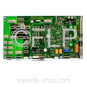 Board SDIC 41.Q- 591700