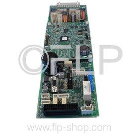 GECB 2 für GEN2- GCA26800MD20 + Programierkarte ABA26800AVP6