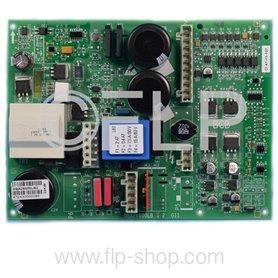 Batterie Kontrollplatine bcb ohne ar0