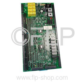 EPB2 PCB 230V