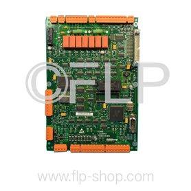 Board LCEDRV-760310G01