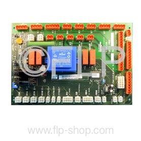 Board LCECCB 713710G01