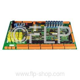 Platine 230V EPB2-364640G03