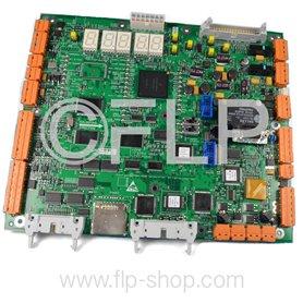 Board LCECPU561-KM773390G03