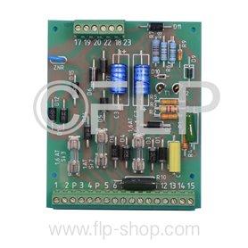 Power Board 8022 QC