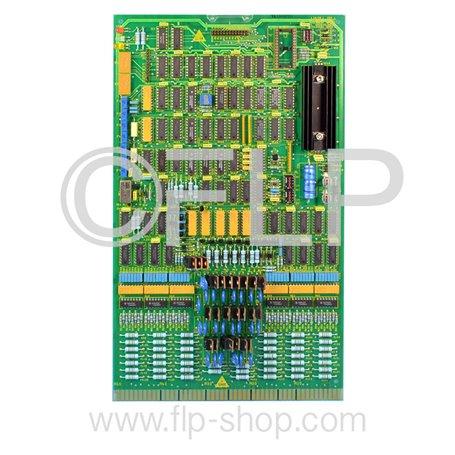 Board DEB 315 - 590709