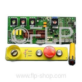 Board SDIC 3Q 591404-Smart