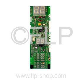Interface car operating panel SCOP 22.Q.591678