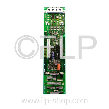 Board SMIC 5.Q -591812 instead of591863 and 591864