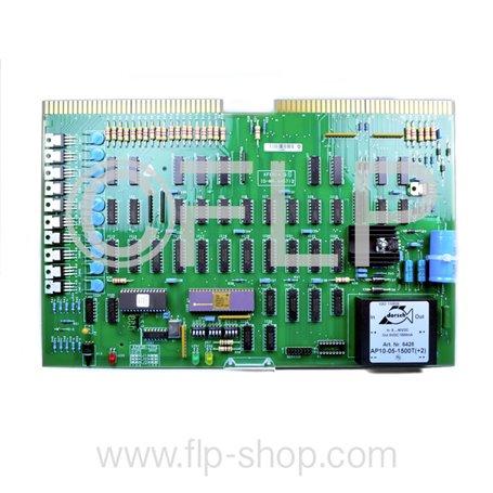 Board KFEB 14.Q-445712