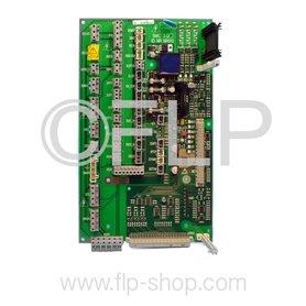 Board SMIC 3.Q -591513