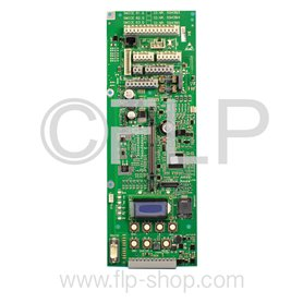 Board SMICE 61.Q - 594303