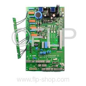 Board SMIC 4.Q - 591509