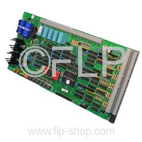 PCB Miconic C -peg 25 -760123