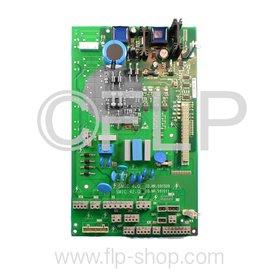 Board SMIC 42.Q - 591511