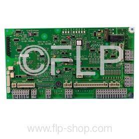 Board SDIC 51-Q - 591884