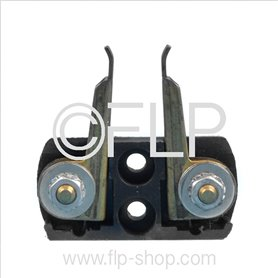 Contact 48V Clamp long