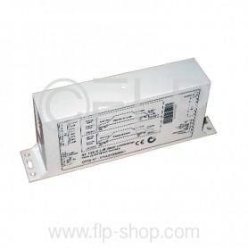 Türsteuergerät AT120, 900gmp für PAX Türe