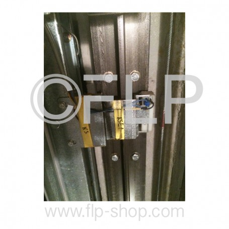 Magnetic switch KS/KSE