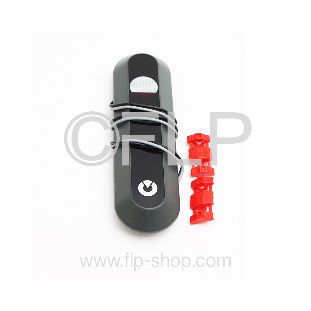 FLP Lift Parts - Onlineshop