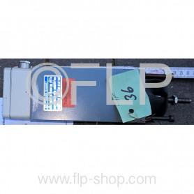 Hubmagnet 40V DC für Tür M2TW1-6094